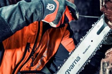Best Chainsaw Files [Keeping it Sharp in 2020]