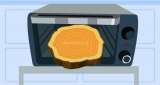 How to Dry Wood in a Microwave Oven (7 Steps Guideline)