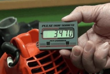 7 Best Chainsaw Tachometer of 2020 – (Top Picks & Reviews)